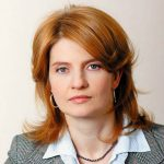 Natalya Kasperskaya picture
