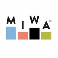 miwa-logo