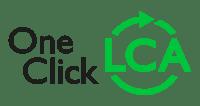 one-click-cla_logo