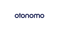 otonomo-logo