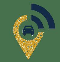 Visionful logo