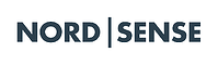 Nordsense logo