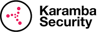 caramba-security-logo