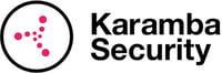 Karamba security logo