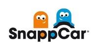 snappcar-logo