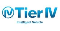 TierIV logo