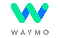 Waymo-logo