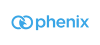 phenix-logo