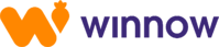 winnow-logo