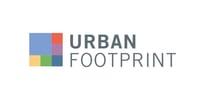 Urban footprint logo