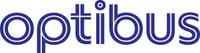 Optibus logo