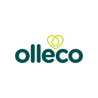 olleco-logo