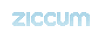 Ziccum logo