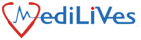 medilives logo