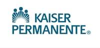 KaiserPermanente logo