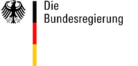 German Government logo