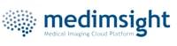 Medimsifht logo