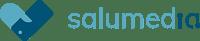 Salumedia logo