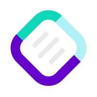 Epigene logo