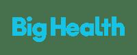 BigHealth logo