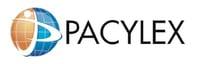 Pacylex logo