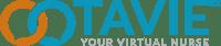 Tavie logo