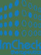 ImCheck logo