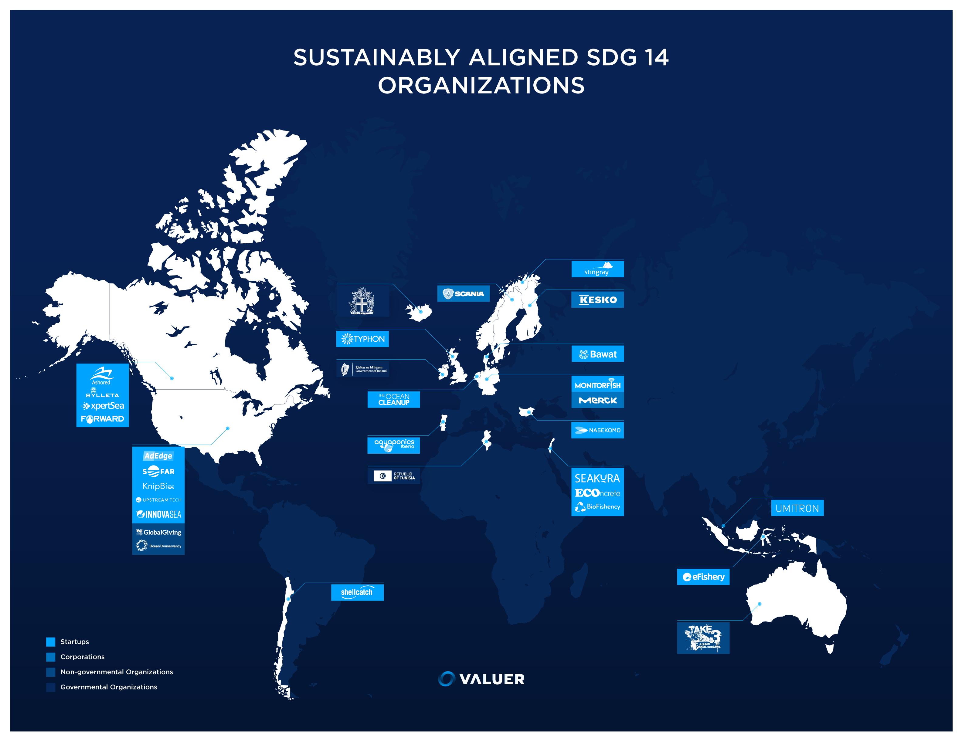 SDG-14-MAP