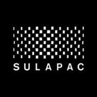Sulapac logo