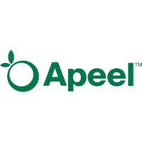 Apeel logo