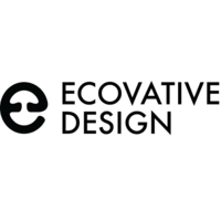 Evocative logo