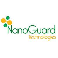 Nanogurad logo