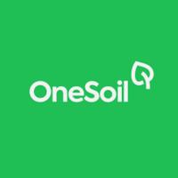 Onesoil logo