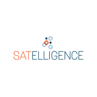 Satelligence logo