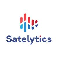 Satelytics logo