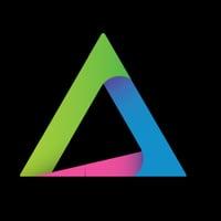 Savana Inc logo