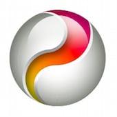 passivsystems logo
