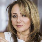 Adriana Krnáčová picture
