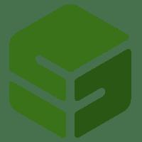 Spiio Logo Valuer