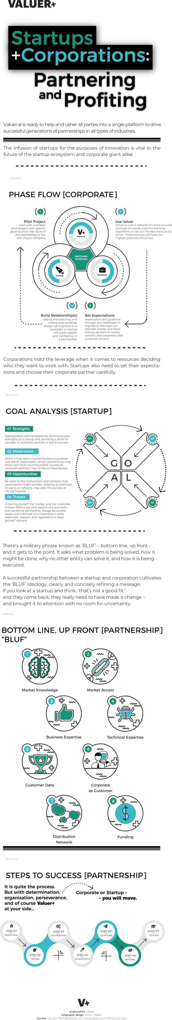 StartupsCorporations_InfoGrafik_rc_rev4-600x3545 (2) (1)