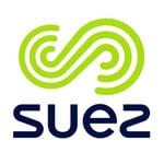Suez group logo