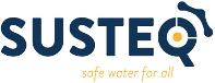 Susteq logo
