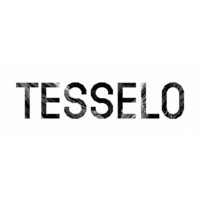 Tesselo logo