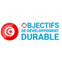 Tunisia government