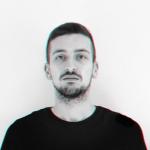 Ahmet Sülek picture