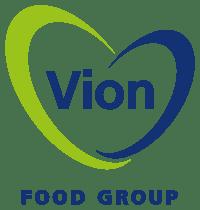 Vion Logo Valuer