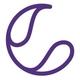 Vividye logo