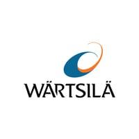 Wartsila logo