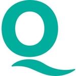 Aqua Robur Logo