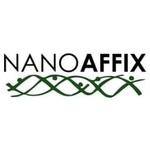 NanoAffix Logo